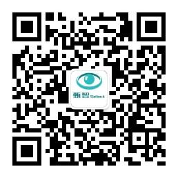 甄智协尔-微信公众号二维码