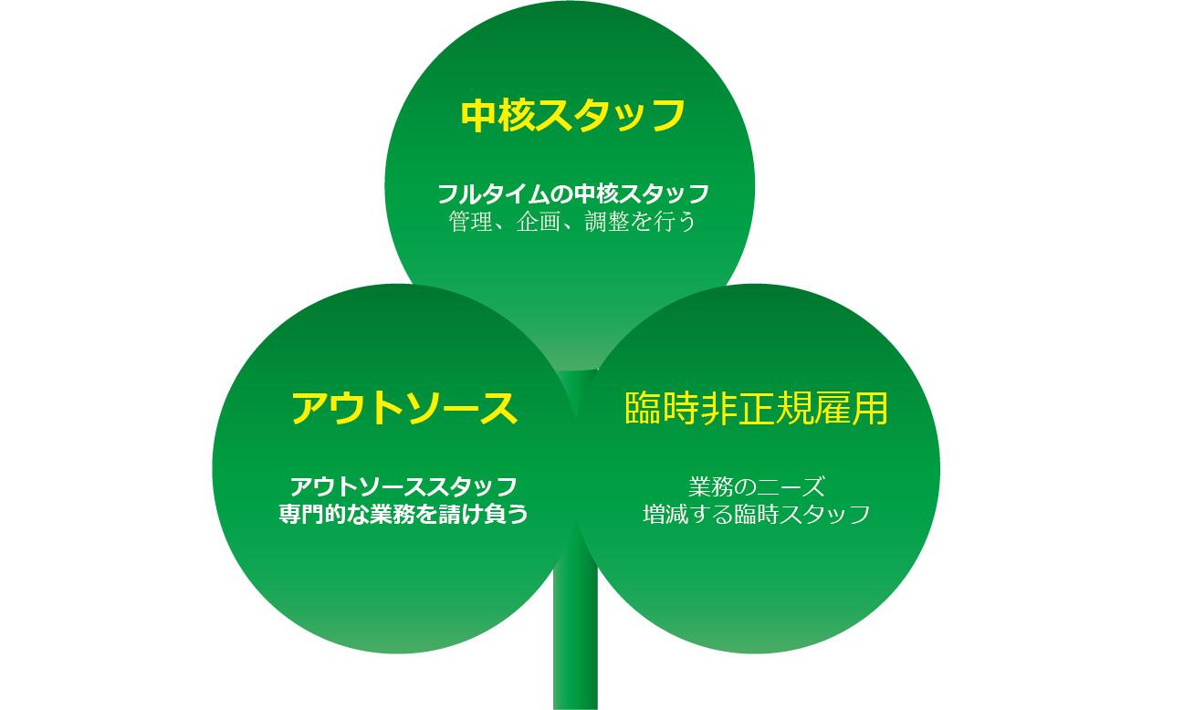 1581319623-日本語表紙-画板 1